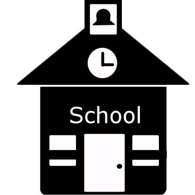 elementary-school-building-icon-6
